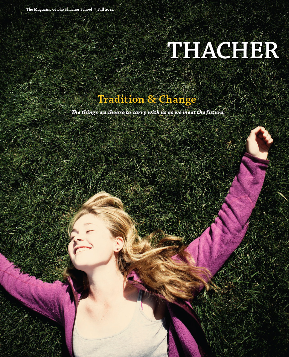 Thacher-Tamar-Cover