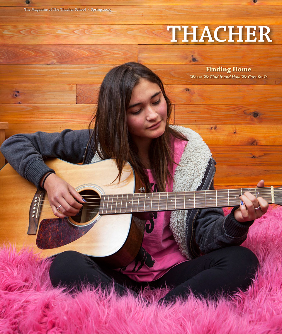 Thacher.HomeCover