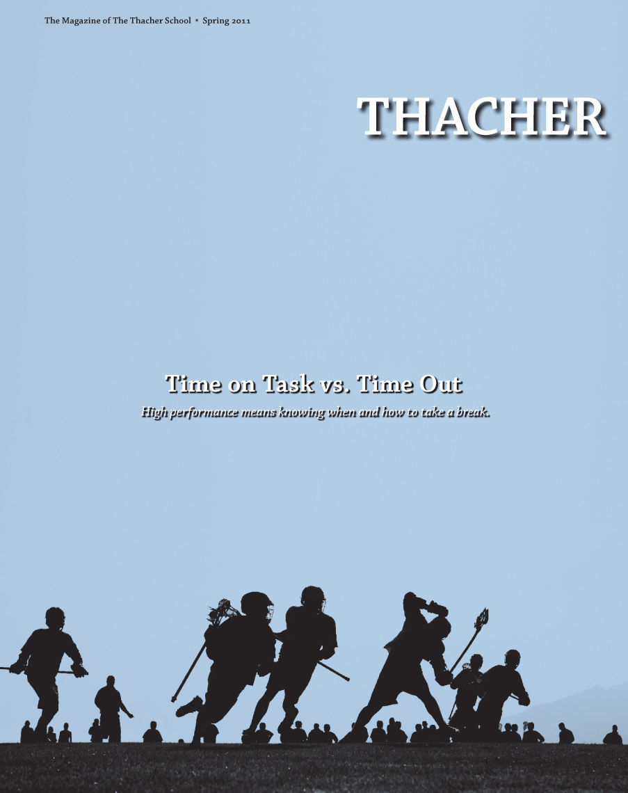 ThacherTimeOutCover