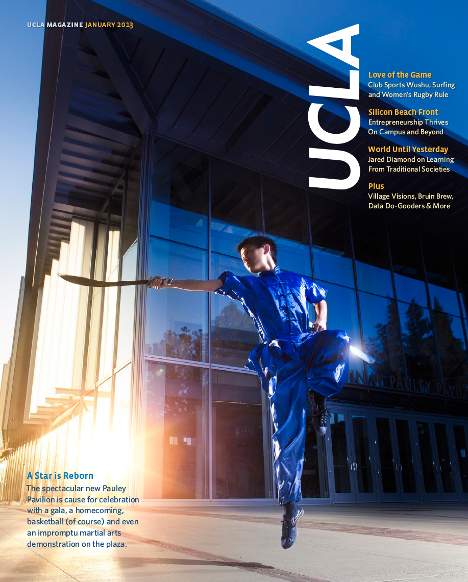 UCLA-CLUB-SPORTS-COVER
