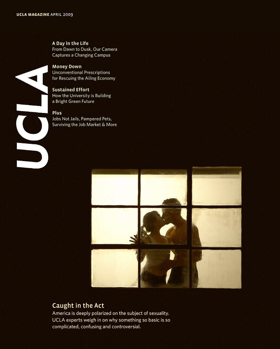 UCLASexualityCover