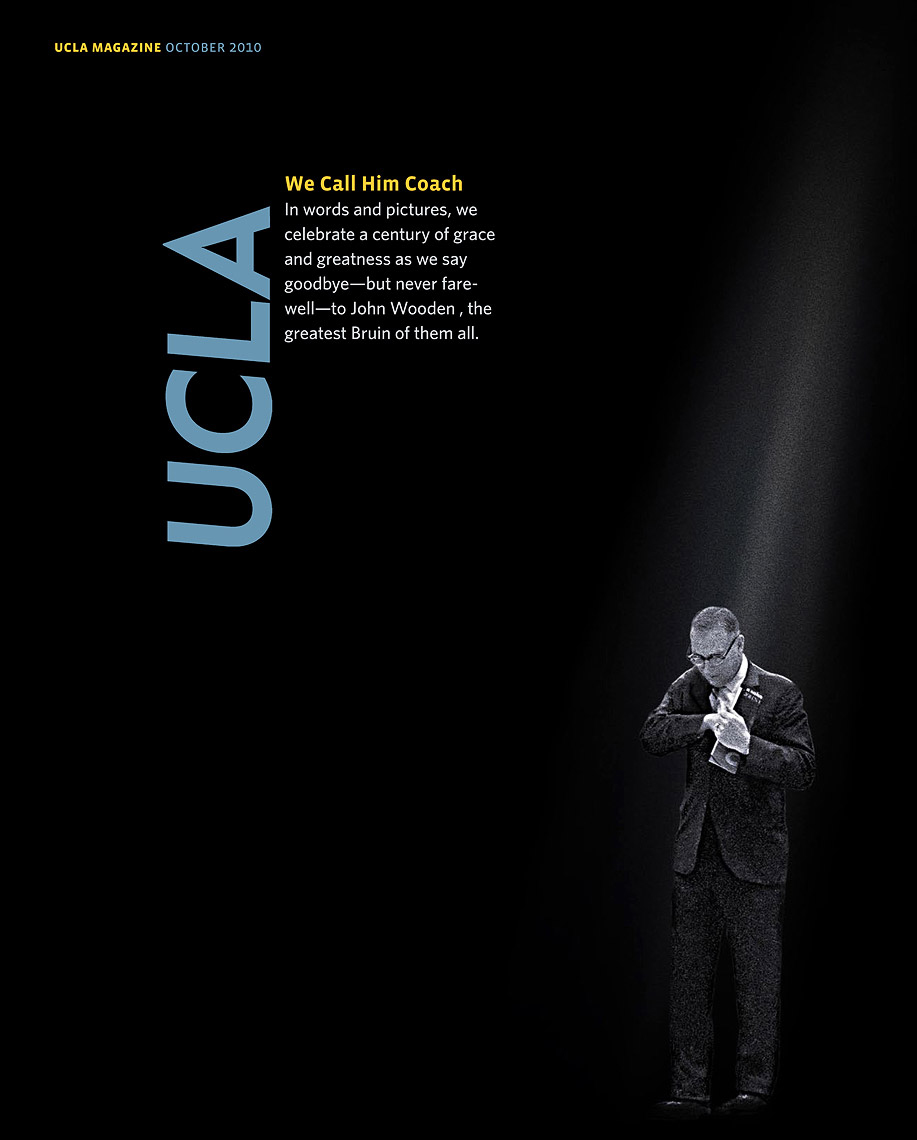 UCLAWoodenCover